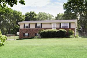 6921 Ferndale Rd, Knoxville, TN