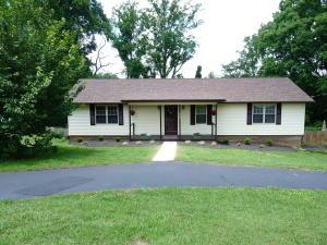 2903 W Woodbine Dr, Maryville, TN