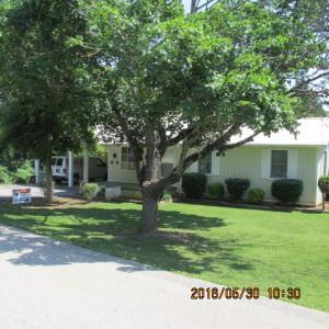 814 Lakeshore Dr, Dandridge TN