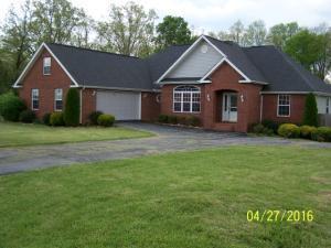 1378 Pow Camp Rd, Crossville, TN 38572