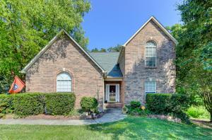 Loans near  Summitridge Ln, Knoxville TN