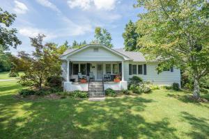 Loans near  NW Sullivan Rd, Knoxville TN