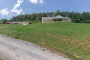 10411 Rather Rd, Knoxville TN