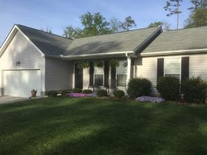 Loans near  Bradshaw Rd, Knoxville TN
