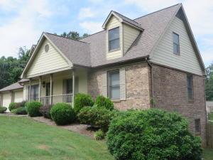 Loans near  Twin Hill Ln, Knoxville TN
