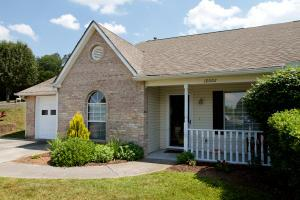 Loans near  Bellflower Way, Knoxville TN