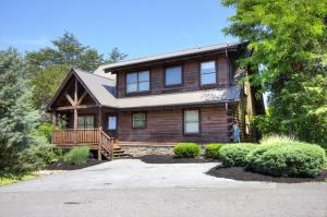 3210 Outlook Way, Pigeon Forge TN