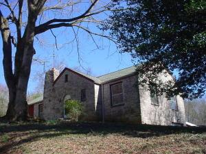 Loans near  Stonewall Dr, Knoxville TN