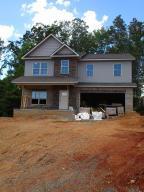 Loans near  Tulip Poplar Ln, Knoxville TN
