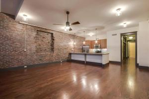 416 S Gay St #204, Knoxville TN