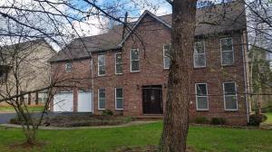 Loans near  Hodge Rd, Knoxville TN