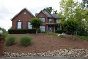 Loans near  Pebble Point Ln, Knoxville TN