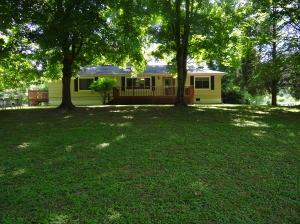 Loans near  Halls Gap Rd, Knoxville TN