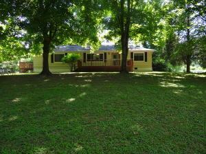 Loans near  Halls Gap Rd, Knoxville TN