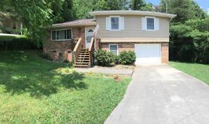 Loans near  NW Ho-co-ta-ke Ln, Knoxville TN