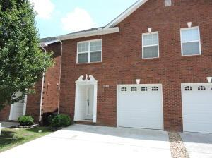 Loans near  Blue Spruce Way, Knoxville TN