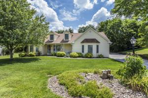 265 Country Walk Dr, Powell TN