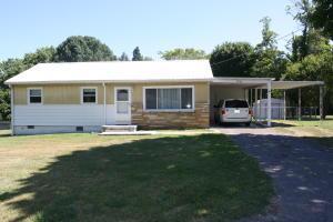 Loans near  Pennell Ln, Knoxville TN