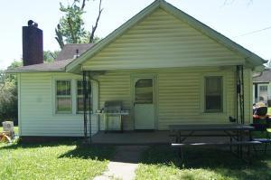 700 Farragut Ave, Knoxville TN