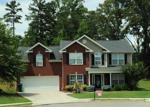 Loans near  Durham Park Ln, Knoxville TN
