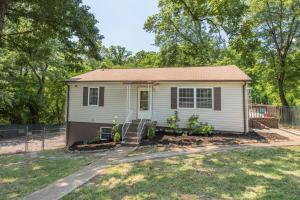 128 Dewdrop Ln, Knoxville TN