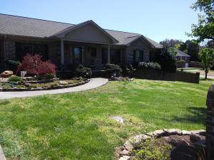 Loans near  Gooseneck Dr, Knoxville TN