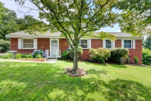 5608 Paula Rd, Knoxville TN