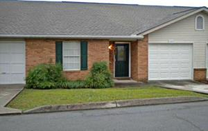 7905 Cavanaugh Way, Powell TN