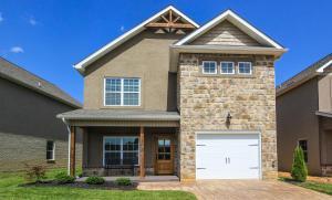 Loans near  Gazebo Point Way, Knoxville TN