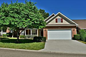1104 Glenmora Grove Way, Knoxville TN