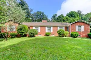 Loans near  Wyndcroft Dr, Knoxville TN