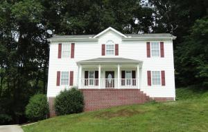Loans near  Stoneridge Dr, Knoxville TN