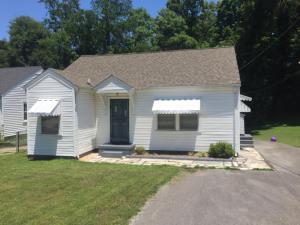 Loans near  Hall St, Knoxville TN