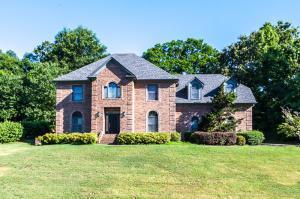Loans near  Alexander Cavet Dr, Knoxville TN