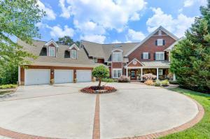 Loans near  Still Water Ln, Knoxville TN