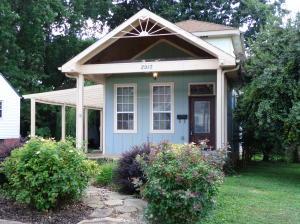Loans near  Bellevue St, Knoxville TN