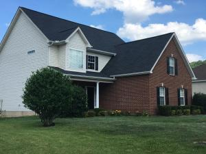 Lawn Maintenance Loans near Hannah Brook Rd , Knoxville TN