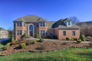 Loans near  Lindenhall Cir, Knoxville TN