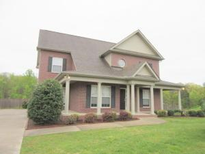 11208 Fall Garden Ln, Knoxville TN