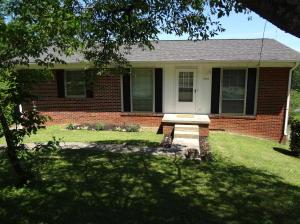 208 Dry Gap Pike, Knoxville TN