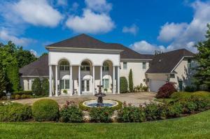 Loans near  Charter Oak Way, Knoxville TN