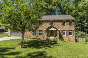 10821 Sallings Rd, Knoxville TN