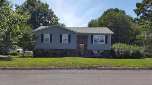 Loans near  Silverbell Cir, Knoxville TN