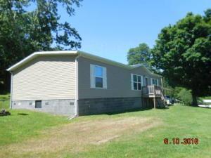 8721 Ventis Ln, Powell TN