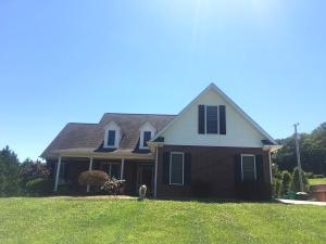 145 Upper Clear Creek Rd, Andersonville TN
