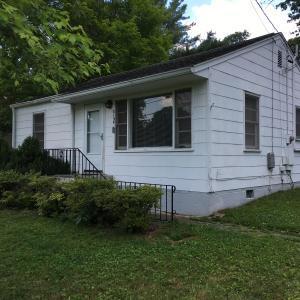 Loans near  Fenwood Dr, Knoxville TN