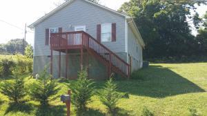 Loans near  W Oak Hill Ave, Knoxville TN