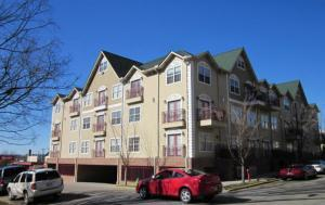 1801 Lake Ave #213, Knoxville TN