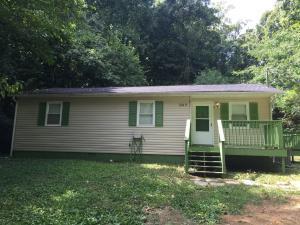 Loans near  Argyle Dr, Knoxville TN
