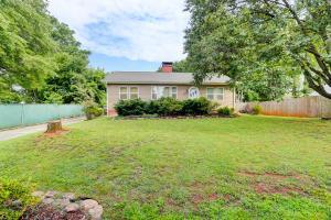 Loans near  Mcnabb Ave, Knoxville TN